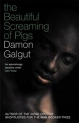 Beautiful Screaming of Pigs