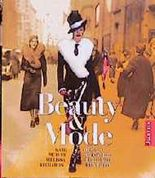 Beauty & Mode