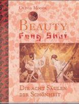 Beauty Feng Shui