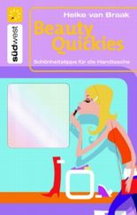 Beauty Quickies
