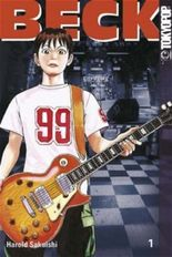 Beck - Band 1