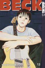 Beck - Band 13