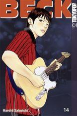 Beck - Band 14