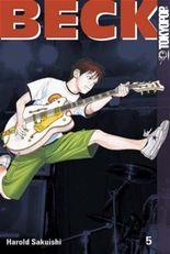 Beck - Band 5
