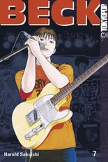 Beck - Band 7