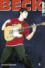 Beck - Band 9