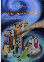 Begegnungen in Betlehem