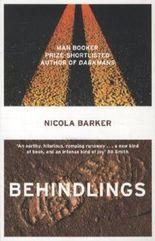 Behindlings