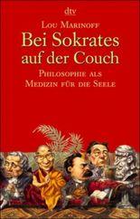 Bei Sokrates auf der Couch