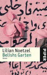 Belishs Garten