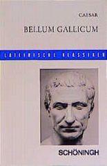 bellum gallicum vollstndige ausgabe lateinische klassiker - Julius Csar Lebenslauf
