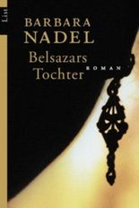Belsazars Tochter