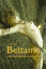 Beltaine