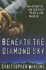 BENEATH THE DIAMOND SKY