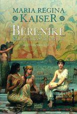 Berenike, Kleopatras Tochter