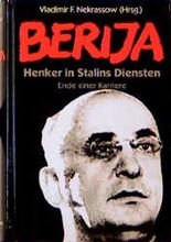 Berija