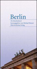 Berlin – Ein Reiselesebuch