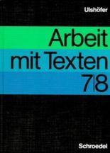 Berlin, ein Ort zum Schreiben