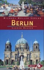 Berlin. MM-City