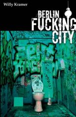 Berlin Fucking City