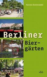 Berliner Biergärten