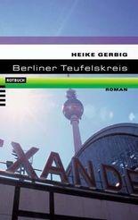 Berliner Teufelskreis