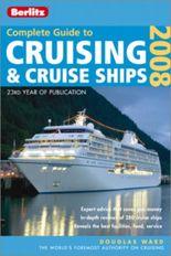 Berlitz Complete Guide to Cruising & Cruise Ships 2008