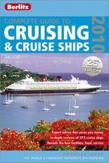 Berlitz Complete Guide to Cruising & Cruise Ships 2010