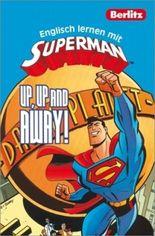 Berlitz Englisch lernen mit Superman™