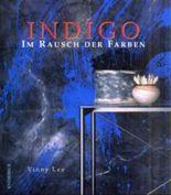 Berufsbild 2000: Bibliotheken und Bibliothekare im Wandel. Dt. /Engl.