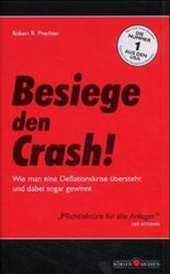 Besiege den Crash!