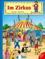 Besserwisser - Im Zirkus