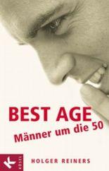 Best Age