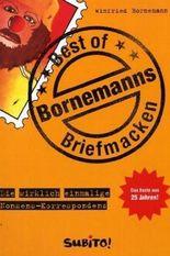 Best of Bornemanns Briefmacken