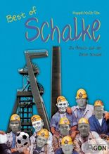 Best of Schalke