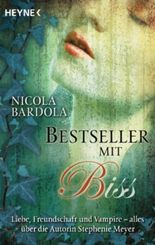Bestseller mit Biss