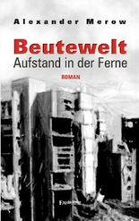 Beutewelt II