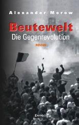 Beutewelt IV