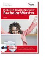 Bewerbungsmuster für Bachelor-/ Masterabsolventen
