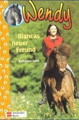 Biancas neuer Freund