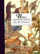 Bibelgeschichten - Das Alte Testament