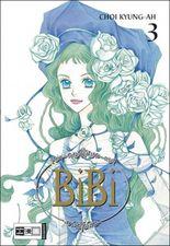 BiBi. Bd.3