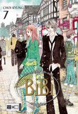 BiBi. Bd.7