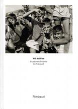 Bibliothek des Blicks / Situationen /Projekte