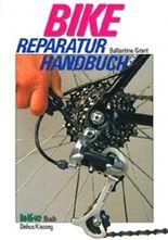 Bike Reparatur Handbuch