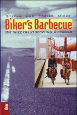 Biker's Barbecue