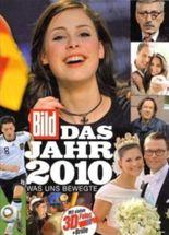 BILD: Das Jahr 2010