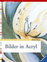 Bilder in Acryl