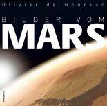 Bilder vom Mars