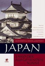 Bildlexikon der Völker und Kulturen / Japan